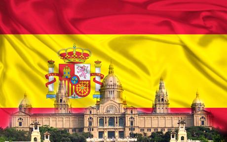 испанский язык скачать бесплатно - фото 10