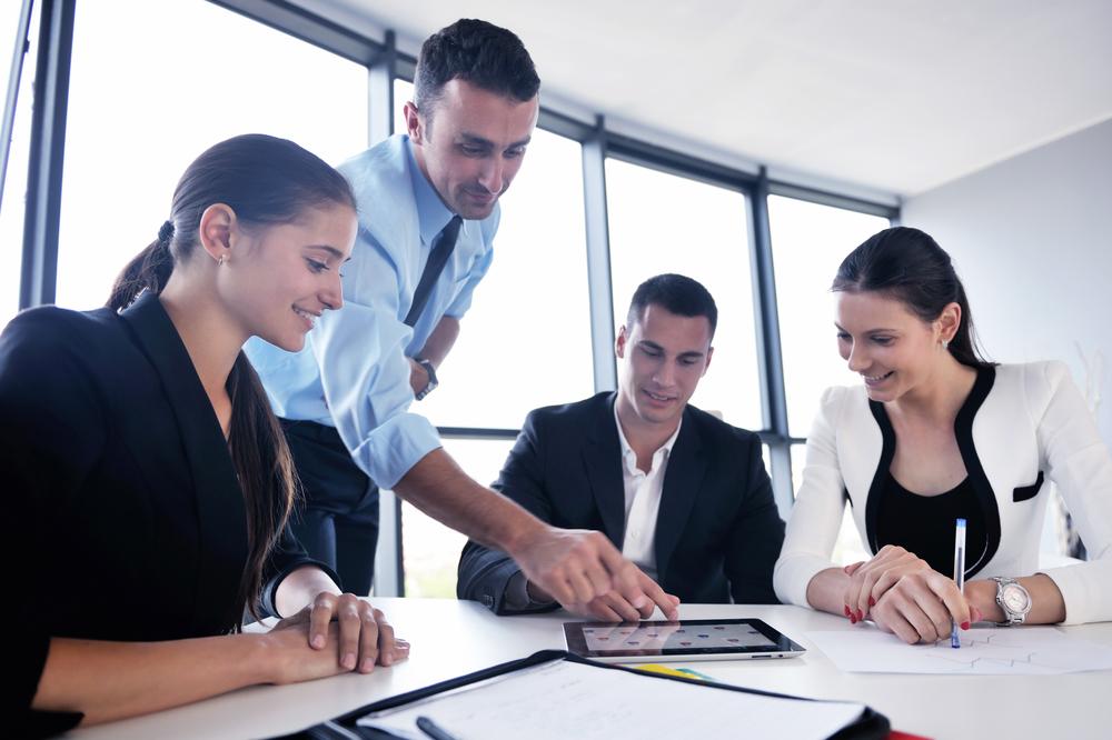 Картинки про обучение в бизнесе