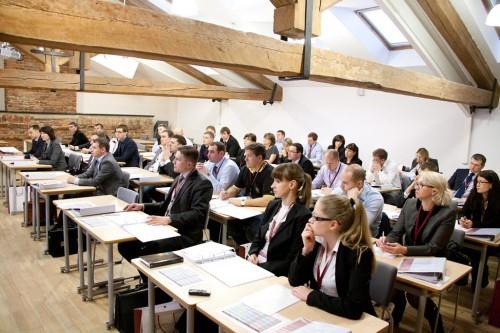bachelor thesis themen corporate finance