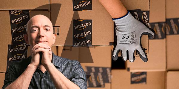 Основатель и глава Amazon Джефф Безос на один день обошёл Билла Гейтса в рейтингах миллиардеров по версии Bloomberg и Forbes и стал самым богатым человеком в мире.