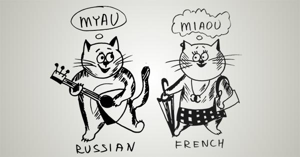 Из всего этого многообразия акцентов отдельное положение занимает так называемый «received pronunciation» или «RP»