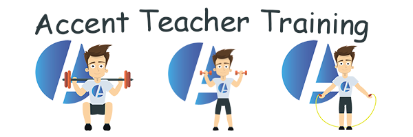 Teacher Training - accent-center.ru